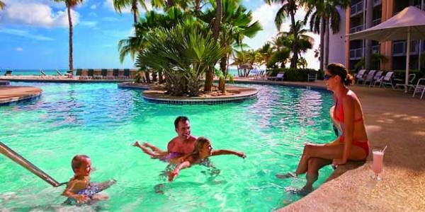 600x300-Aruba-renaissance-pool1