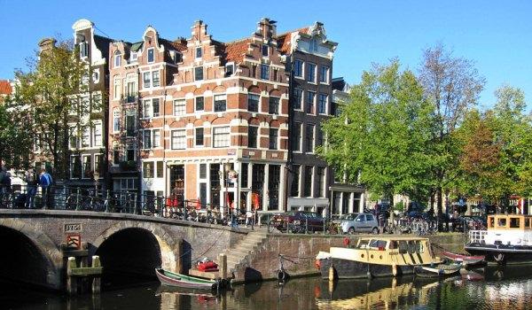 600x350-Amsterdam-Brouwersgracht