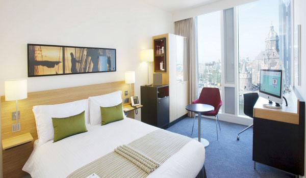 600x350-Amsterdam-Double-Tree-Hilton1
