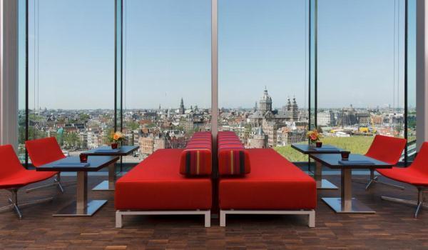 600x350-Amsterdam-Double-Tree-Skylounge_-hotel