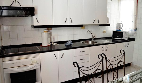 600x350-Annie-keuken