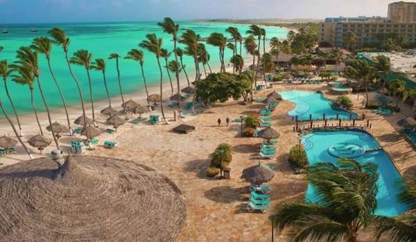 600x350-Aruba_Holiday-Inn-Sunspree-pool-top-600x350