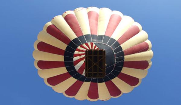 600x350-Ballon