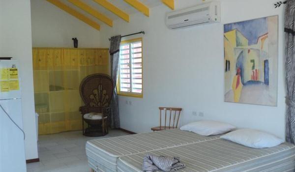 600x350-Bonaire-RoRo-Beds1-600x350