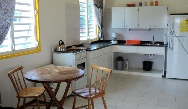 600x350-Bonaire-RoRo-kitchen1-600x350
