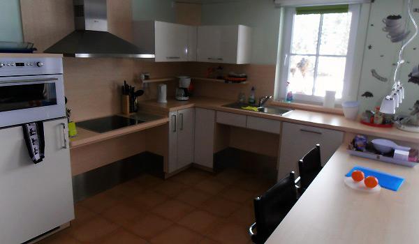 600x350-DE-IJfel-keuken