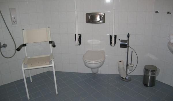 600x350-De-Rijp-WC