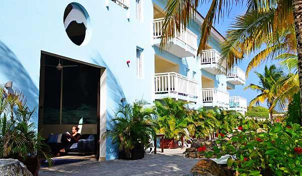 600x350-Dolphin-Hotel