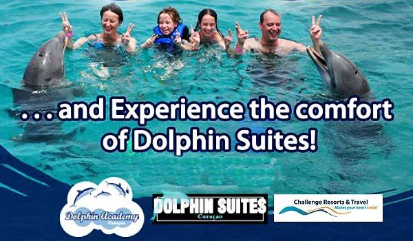 600x350-Dolphin_week