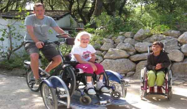 600x350-FR-Laccolade-rolstoel