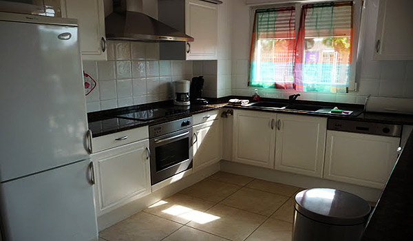 600x350-Frankrijk_Canet-keuken