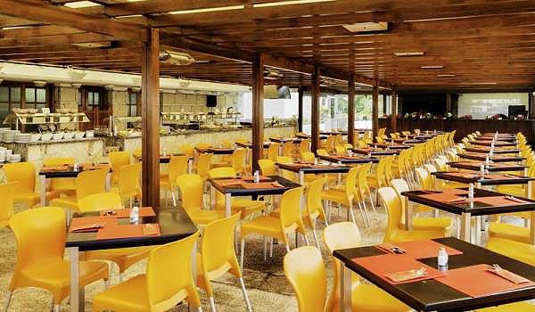 600x350-Hotel-Aparthotel-Restaurant