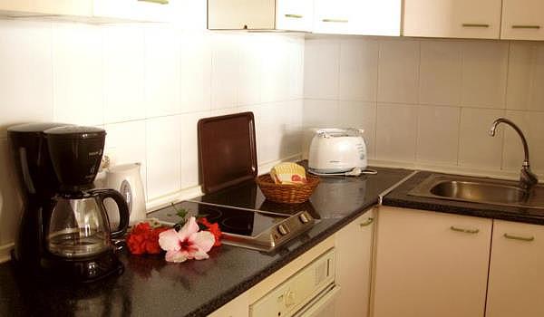 600x350-Hotel-Aparthotel-keuken
