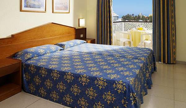 600x350-Hotel-Aparthotel-slaapk