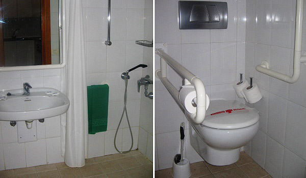 600x350-Hotel-Aparthotel-wc-douche