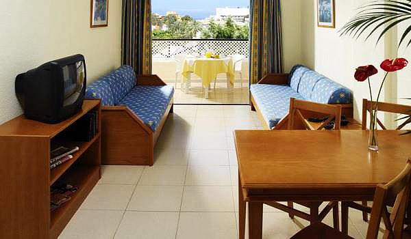 600x350-Hotel-Aparthotel-woonk