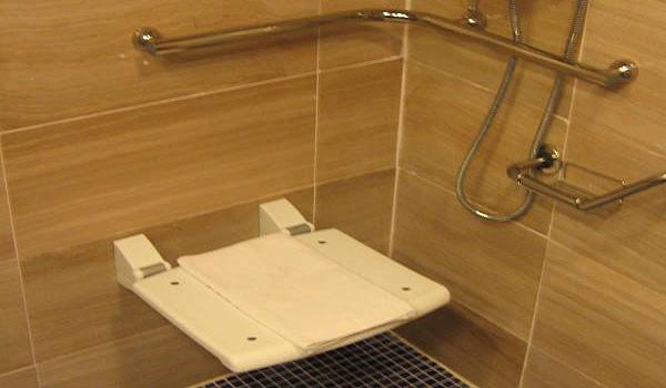 600x350-Hotel-Zentral-Center-Douche
