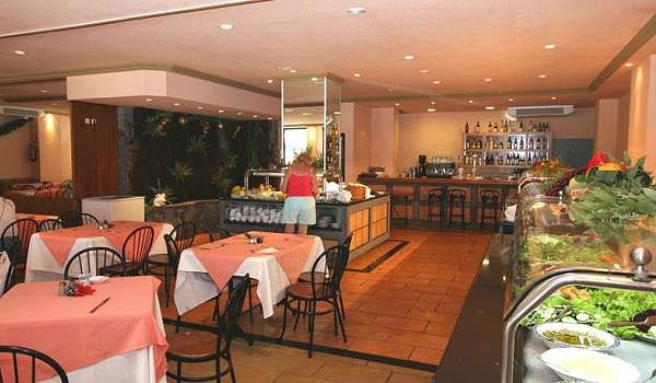 600x350-Hotel-Zentral-Center-restaurant