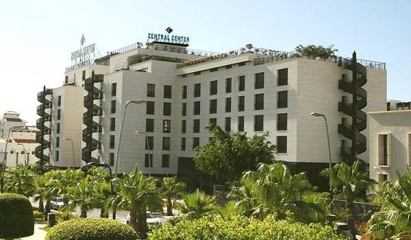 600x350-Hotel-Zentral-Center