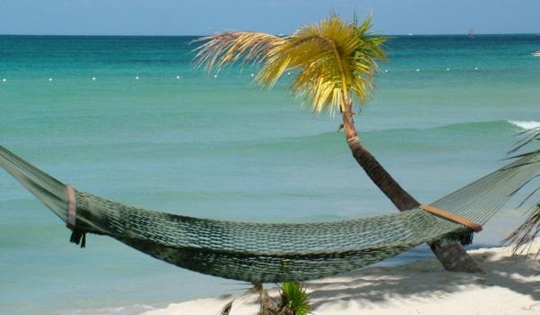 600x350-Jamaica-Hangmat1