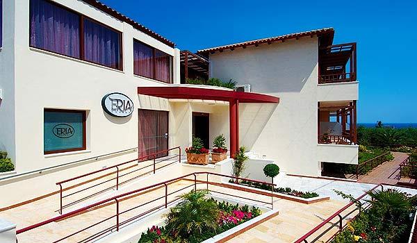 600x350-Kreta-Eria_Resort_Intre