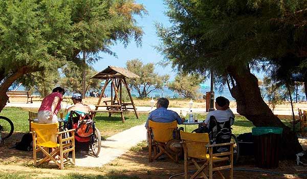600x350-Kreta-Eria_Resort_Tuin_4p1