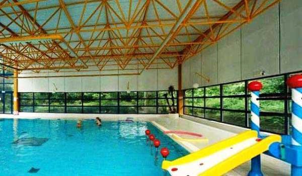 600x350-NL-Grootstokker-Zwembad