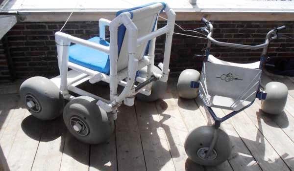 600x350-NL-Langervelderslag-strand-rolstoel