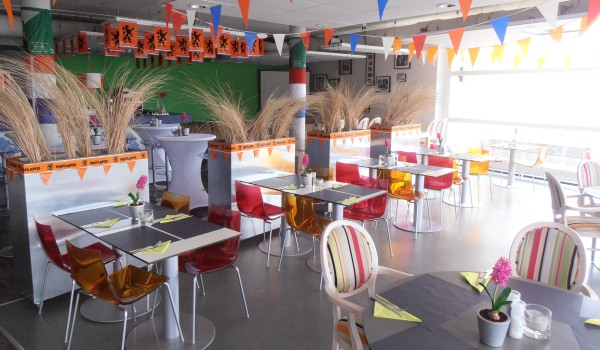 600x350-NL-Noorduinen-Restaurant