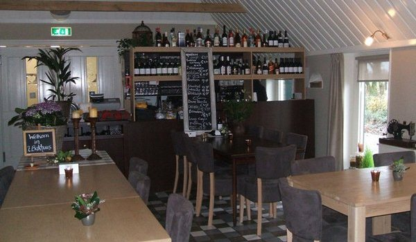 600x350-NL-Zwiesenborg-Restaurant