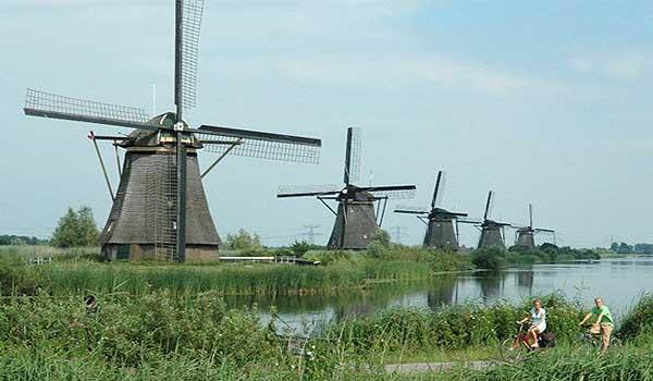 600x350-Nederland-Molen