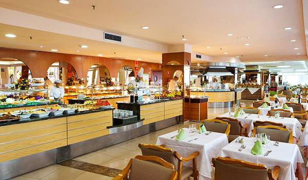 600x350-Noelia-Restaurant
