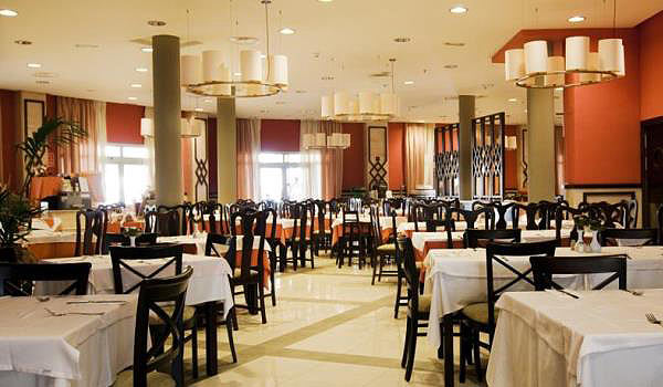 600x350-Parque-Cristobal-Restaurant