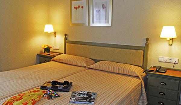 600x350-Parque-Cristobal-slaapkamer
