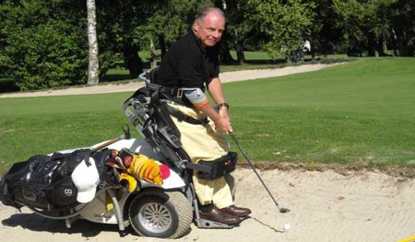 600x350-Pierre-Massard-disabled-golfer-Switzerland