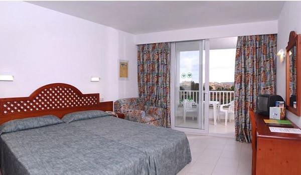 600x350-Protur_Safari_Park_Mallorca_kamer