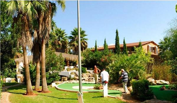 600x350-Protur_Safari_Park_Mallorca_minigolf
