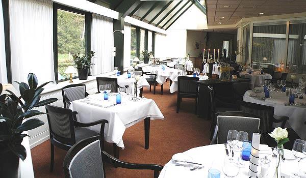 600x350-Restaurant