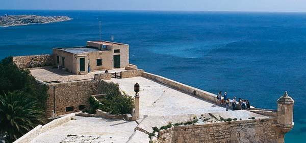 600x350-Spanje-Alicante-castillo_santa_barbara