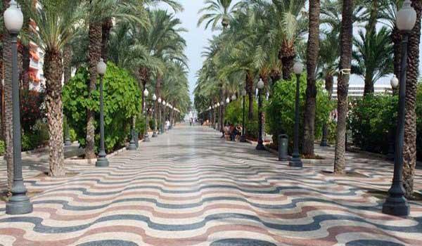 600x350-Spanje-Alicante-d_Paseo_