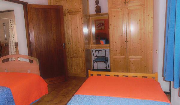 600x350-T_Casa_Elena_slaapkamer