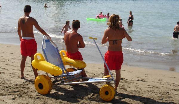 600x350-Tenerife-Beach-600x350