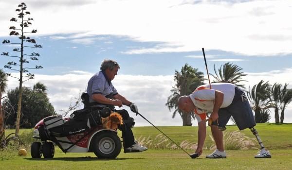 600x350-Tenerife-Golf-600x350