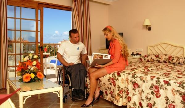 600x350-Tenerife-Mar-Y-Sol-hotel-Confort_Room