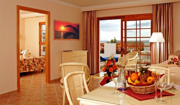 600x350-Tenerife-Mar-Y-Sol-hotel-Premium