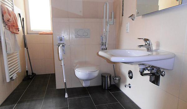 600x350-Weingut-PK-WC