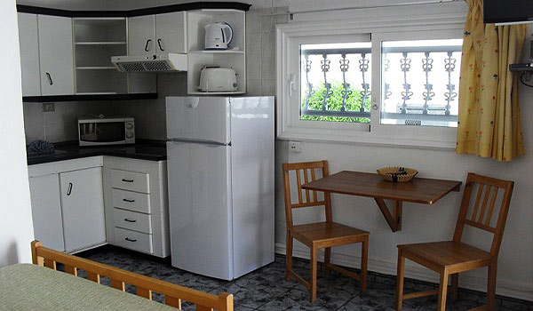 600x350-casita-keuken