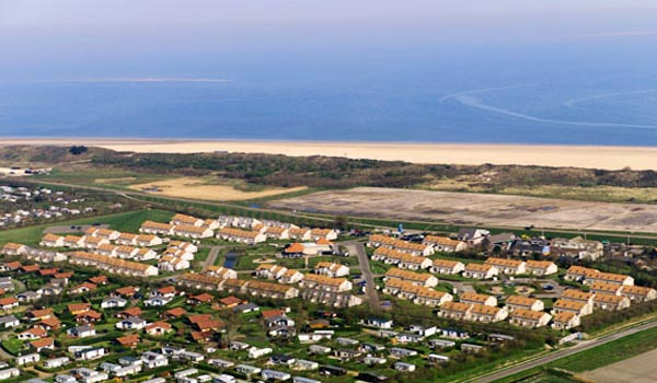 600x350-renesse-overview
