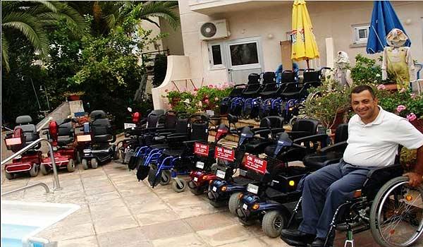 Cypres-CA-Hulp-Mobiliteitsmiddelen