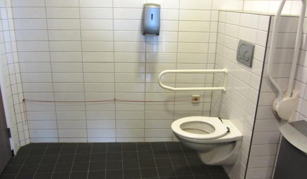 ND-Hoofdgebouw-toilet